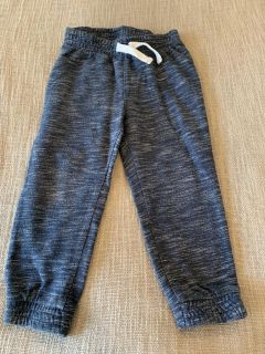 Toddler Pants - 3t