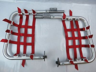 Purchase Honda Nerf Bars NEW 590157 NOS TRX250X TRX300X #245M OEM DG Performance motorcycle in Clearwater, Florida, United States, for US $138.00
