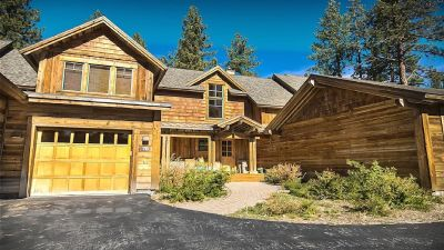 old greenwood fractional ownership