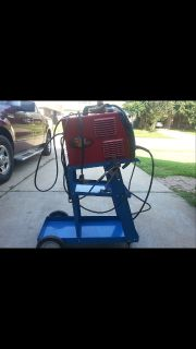 $1,000, welding machine for sale
