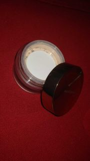 NEW Sealed Bare Minerals Mineral Veil Deluxe .84 oz.