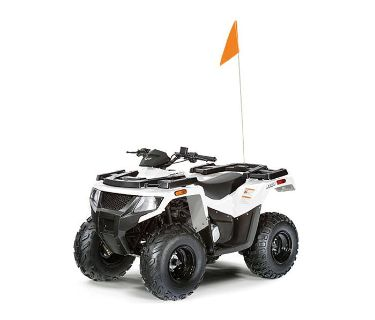 2018 Textron Off Road Alterra 90 Kids ATVs Zulu, IN