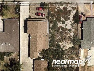 7 Bed 2 Bath Foreclosure Property in Rancho Cucamonga, CA 91730 - 8th St