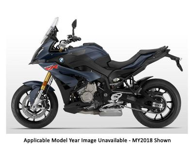 2019 BMW S 1000 XR Dual Purpose Motorcycles Saint Charles, IL