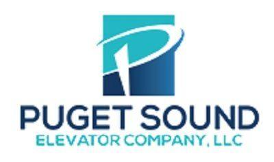 Puget Sound Elevator Company