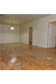 2 bedrooms Apartment - 2 Bed / 1 Bath in South Slope. Pet OK!