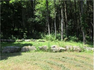 $95,000, Creek Drive Rt. 171 - Ph. 570-226-4000