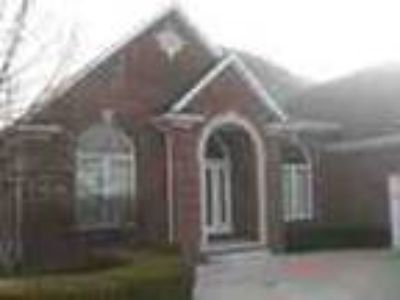 Beautiful Three BR Split Ranch For Lease