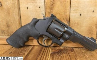 For Sale: S&W 325 Thunder Ranch .45ACP 6rd