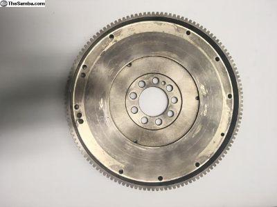 Porsche 930.102.233.0R Flywheel with ring gear