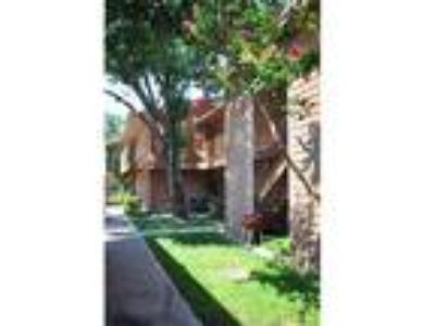 Creekstone Apartments - Two BR Two BA