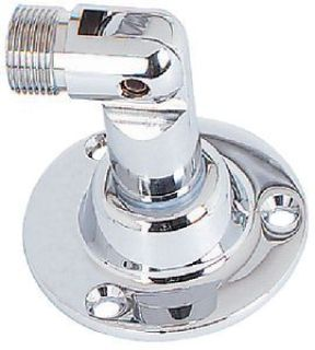Find Shakespeare Antennas 81S ANTENNA MOUNT SWIVEL motorcycle in Stuart, Florida, United States, for US $76.64
