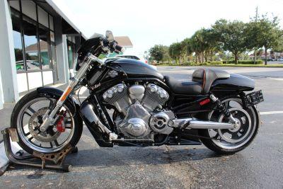 2014 Harley-Davidson V-Rod Muscle Cruiser Motorcycles Lake Park, FL