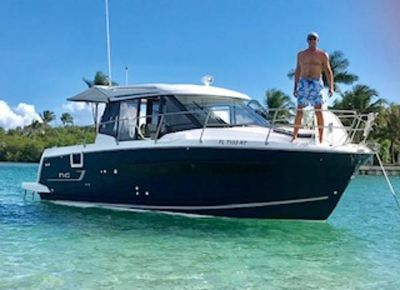 Craigslist - Boats for Sale Classifieds in West Palm Beach ...