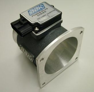 Find BBK 8016 86MM Mass Air Meter Mustang 4.6 99-02 19 LB. motorcycle in Suitland, Maryland, US, for US $261.83