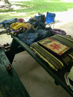 Yardsale Various Worth Your While Come See