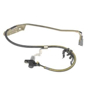 Buy DORMAN 970-033 Front ABS Wheel Sensor-ABS Wheel Speed Sensor motorcycle in Saint Paul, Minnesota, US, for US $90.38