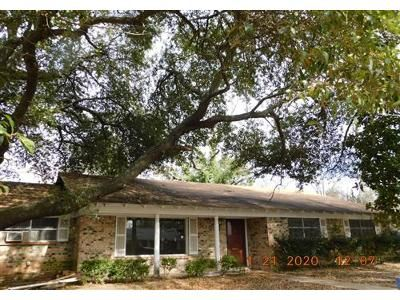 Craigslist - Housing Classifieds in Emory, Texas - Claz org