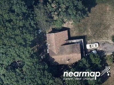 Preforeclosure Property in Coram, NY 11727 - Gabon Ln
