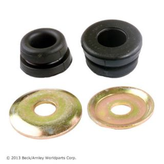 Sell Suspension Strut Rod Bushing Kit Front BECK/ARNLEY 101-3826 motorcycle in Azusa, California, United States, for US $23.45