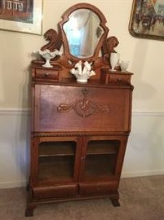 Entire Home Estate Sale