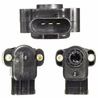Find Throttle Position Sensor - NAPA PART# 2-20171 motorcycle in Sutherlin, Oregon, United States, for US $24.99