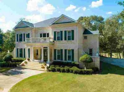 4300 Clack Rd Auburn Four BR, This amazing Estate Home sits well