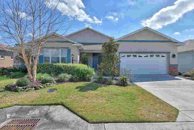 9255 SW 91 Court Road Ocala Three BR, UPRADES GALORE!