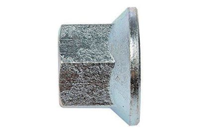 Buy Dorman 611-057 Wheel Nut,5/8-18 motorcycle in Azusa, California, United States, for US $34.72