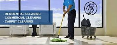 affordable cleaning services in Tampa Bay