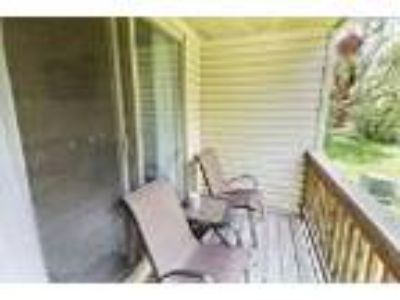 Condo in Rose Meadows - RealBiz360 Virtual Tour