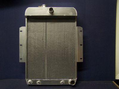 1941 Dodge - Auto Parts for Sale Classifieds - Claz org