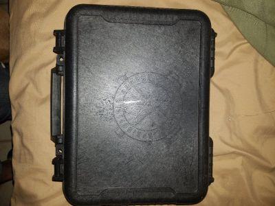 Springfield XDM9 For sale/Trade