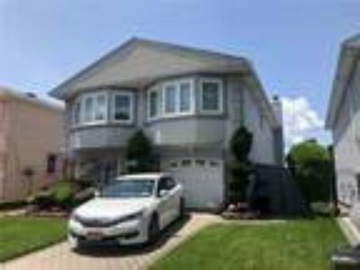 New Springville Real Estate For Sale - Four BR, Two BA Single family