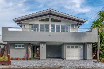 $9999 4 single-family home in Santa Cruz