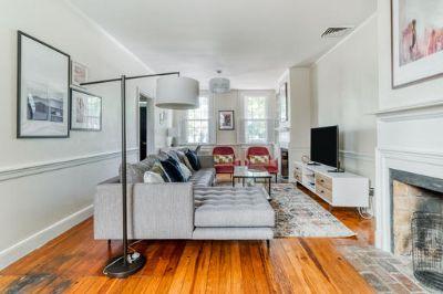 $3900 3 single-family home in Alexandria
