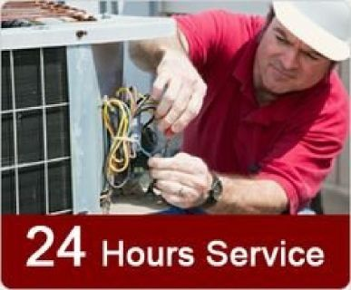 Sleep Well at Night through AC Repair Miami