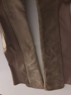 Long Boots (New)