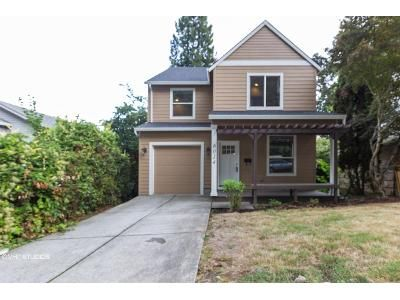 4 Bed 2.5 Bath Foreclosure Property in Portland, OR 97239 - SW View Point Ter