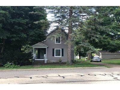 4 Bed 2 Bath Foreclosure Property in Grand Ledge, MI 48837 - Jefferson Hwy