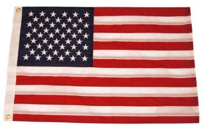 """Find Taylor Made Products US 50 Star Sewn Boat Flag (12"""" x 18"""") motorcycle in Millsboro, Delaware, United States, for US $15.12"""
