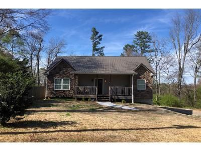 3 Bed 3 Bath Preforeclosure Property in Birmingham, AL 35235 - Big Mountain Dr