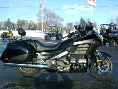 2013 Honda F6B DELUXE Street Motorcycle Freeport, IL