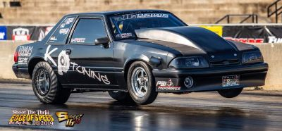 25.5 mustang x275 legal