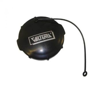 Buy Valterra T1020-1 3 In Black Termination Cap with Bayonet Hook & Hose Thread motorcycle in Azusa, California, United States, for US $7.03