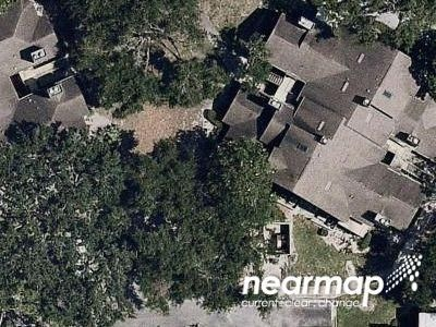 2 Bed 2.0 Bath Preforeclosure Property in Lake Mary, FL 32746 - Bird Bay Ct Apt 206