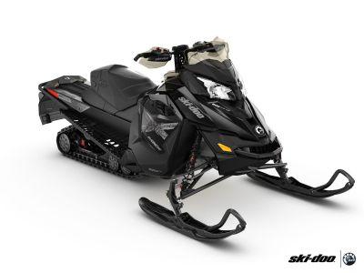 2016 Ski-Doo MX Z X 1200 4-TEC E.S., Ripsaw Trail Sport Snowmobiles Adams Center, NY