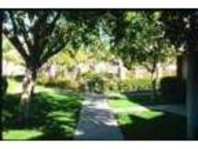 San Diego-Vacation Rentals Furnished All Utilities Paid