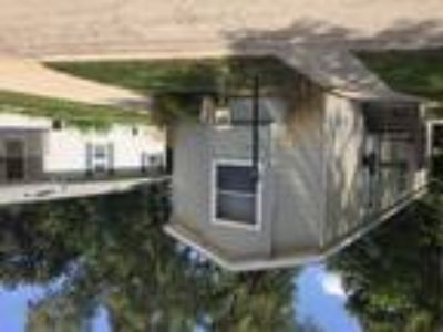 2012 Champion Cabana for Rent in Age Qualified Community