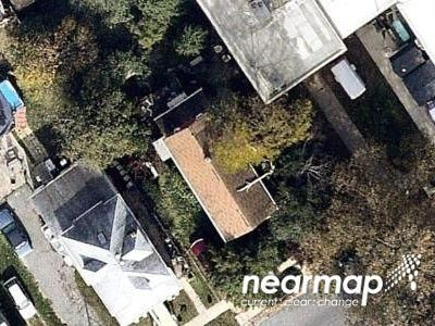 3 Bed 2 Bath Foreclosure Property in Barrington, NJ 08007 - Haines Ave